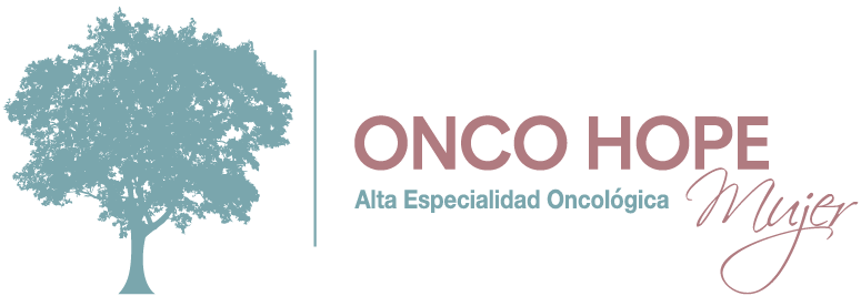 oncohopemujer